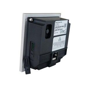 Image 3 - DHI VTO4202F P camera Module, POE port / 2 wire port, IP doorbell parts,video intercom parts,Access control parts,doorbell parts