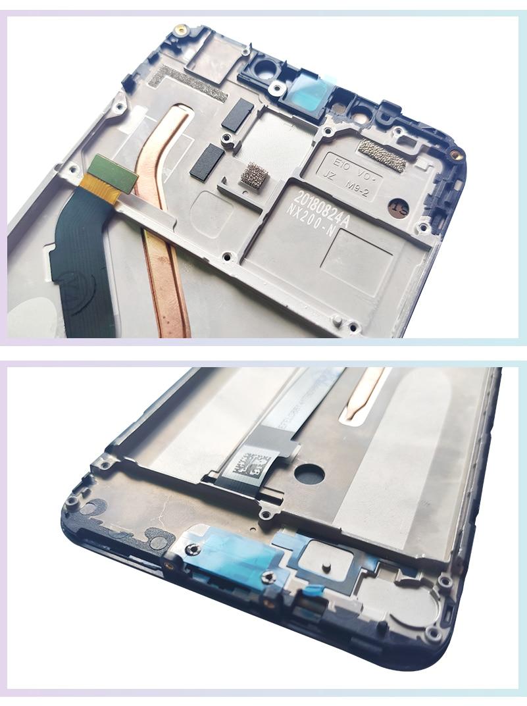 Xiaomi-Pocophone-F1_07