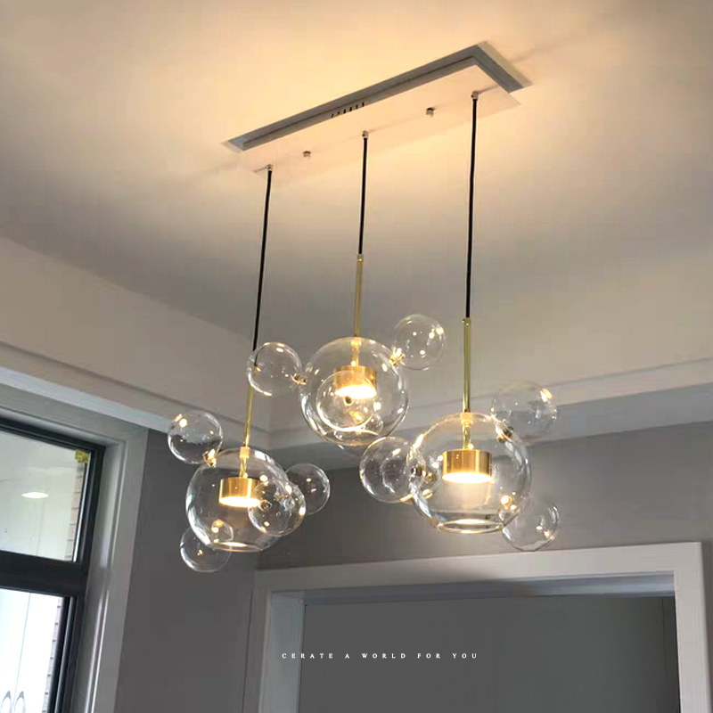 designer pendant light # 3