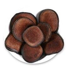 Чистый натуральный Рог Чанбай горный рог красный порошок ломтики Красота китайская травяная медицина