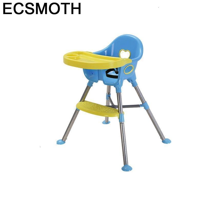 Stool Meble Dla Dzieci Taburete Balkon Designer Furniture Balcony Child Children Baby Fauteuil Enfant Cadeira Silla Kids Chair