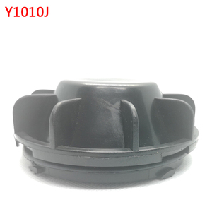 Image 2 - 1pc for Hyundai Elantra 2016 Xenon lamp LED bulb extension dust cover Headlamp dust cover waterproof cap Front lamp dust boot