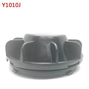 Image 2 - Housse de protection contre la poussière pour Hyundai Elantra 2016, protection étanche pour phare, extension pour phare LED