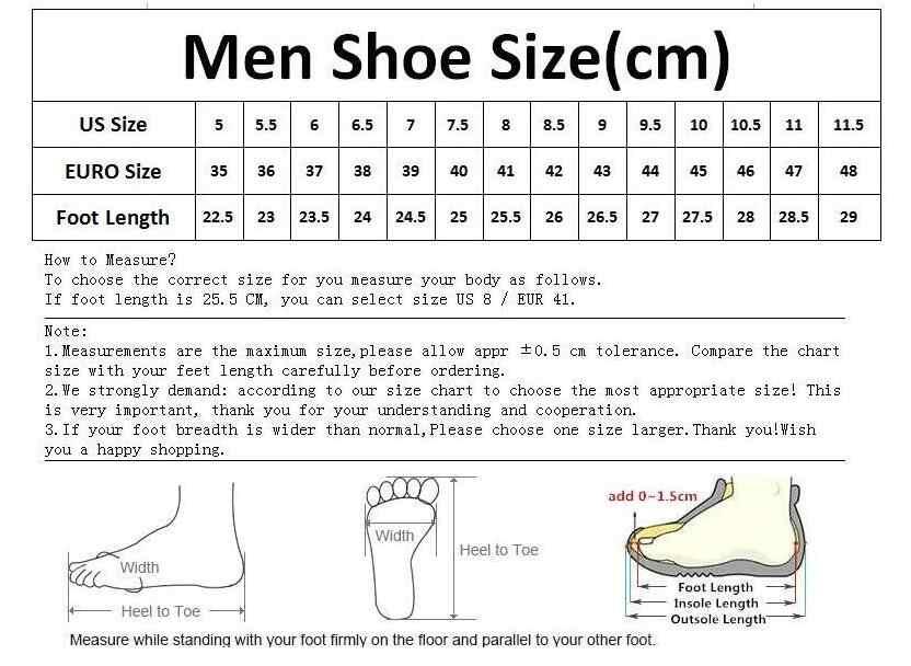 Puimentiua 2019 ฤดูใบไม้ร่วงต้นฤดูใบไม้ร่วงผู้ชายรองเท้าชายหนุ่มรองเท้าแฟชั่น Street ชายรองเท้าเดี่ยวรองเท้า