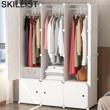 Casa Mobili Storage Meble Kleiderschrank Meuble Placard Rangement Armario Ropa De Dormitorio Closet Guarda Roupa Mueble Wardrobe
