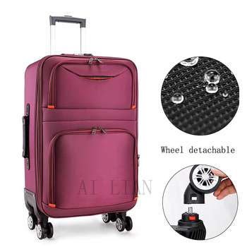 2022242628inch-new-waterproof-oxford-rolling-luggage-carry-on-trolley-suitcase-women-men-travel-suitcase-with-wheel-bag-case