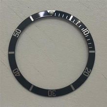 Сменное алюминиевое кольцо для наручных часов 365 мм