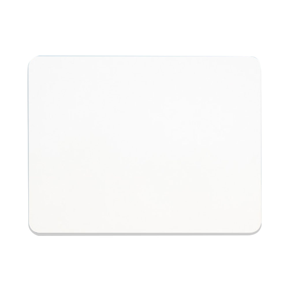 2pcs/set Home Student Writing Office Numeracy Learning School Dry Wipe Whiteboard Durable Kids Study Drawing Classroom
