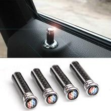 Автомобильный интерьер для Buick Lacrosse Regal GS Verano Century анклава Excelle Encore GL6 дверные булавки Защитная ручка Натяжная крышка Украшение