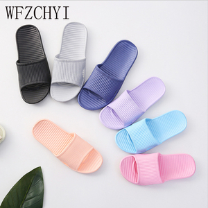 Home Slippers Lovers New Indoo