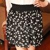 short skirt 8