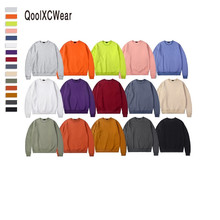 QoolXCWear Kanye West Hoodies Sweatshirts Winter Men/women Hip Hop Multi colour Hoodies Fleece Sweatshirts qoolxcwear kanye west hoodies sweatshirts winter men women hip hop multi colour hoodies fleece sweatshirts