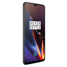 Original New Unlock Global version Oneplus 6T Mobile Phone 4G LTE 6.41