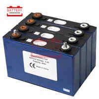 lifepo4 battery CELL 3.2v 20ah 200A high discharge current CALB 12V 24V 36V 48V 20ah for electrice bike motor battery pack diy