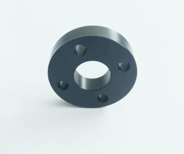 Sensor Magnetic Ring 201542 Magnetostrictive Displacement Sensor Magnetic Ring Hydraulic Cylinder Magnetic Ring