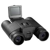 1.5 Polegada display lcd câmera digital binóculos gravador de vídeo foto câmera digital telescópio para assistir pássaro  jogo futebol|Filmadoras portáteis| |  -