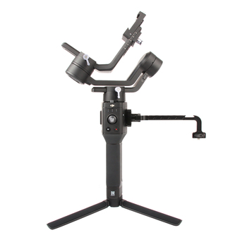 Handheld Gimbal Grip for DJI Ronin S Ronin SC Camera with Mounting Extension Arm