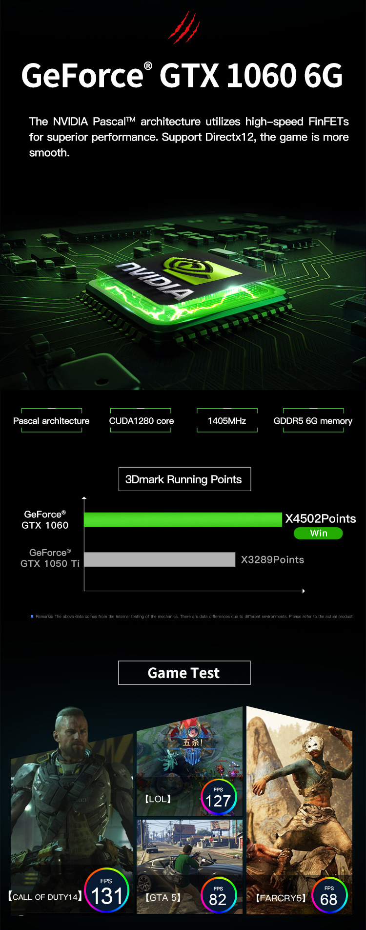 Hf3c85a773244483896cd229b12ae38879 Machenike T90-T6C Gaming Laptop (Intel Core i7-8750H+GTX 1060 6G/8GB RAM/256G SSD/15.6'' 144Hz72%NTSC) Machenike-brande notebook