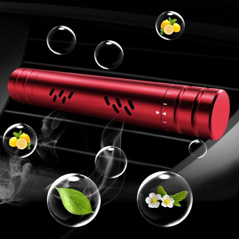 Air Freshener For Car
