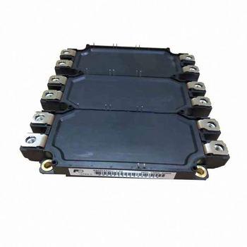 6mbi450u 6mbi450 Igbt Module 6mbi450u-170 2mbi400nk 060 01 a50l 0001 0284 module igbt 600v 400a