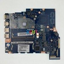 K000150940 ZRMAE/ZEMAE LA-A551P for Toshiba Satellite M50D M55D M50DT Laptop