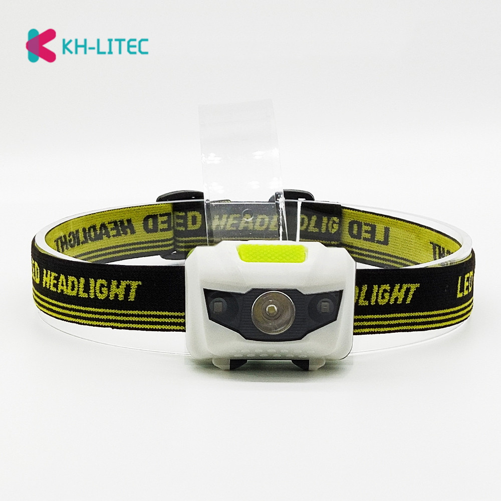 Portable-Mini-Led-Headlamp-4-Modes-Headlight-Head-Flashlights-Torch-Lamp-Light-Hiking-Camping-Light-for-Fishing-Riding-Cycling(1)