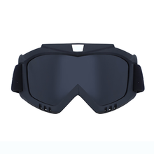 Motorcycle Glasses Sunglasses Helmet Riding Off-Road Goggles Suit Outdoor Ski Goggles Goggles Windproof Glasses