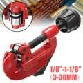 Mayitr Rohr Cutter 3-30mm 1/8