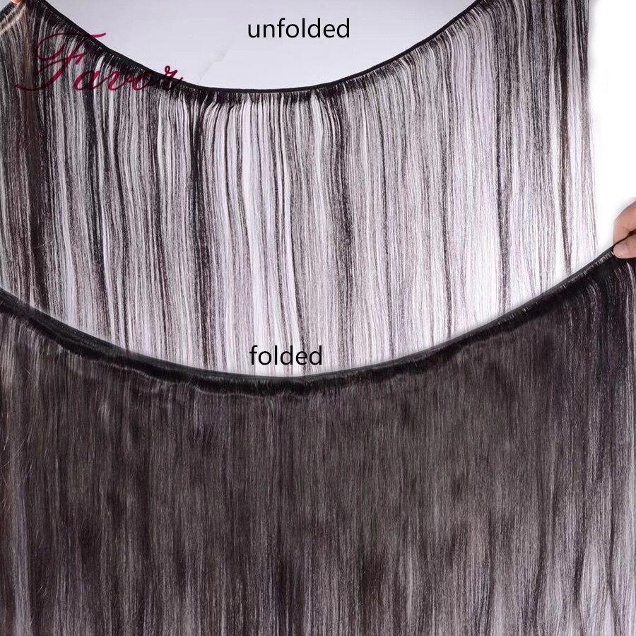 Image 5 - Кудрявые прямые Синтетические волосы на кружеве человеческие волосы парики предварительно вырезанные для черный Для женщин 13x4 Реми бразильские Яки Синтетические волосы на кружеве парики из натуральных волос на пользу-in Парик из натуральных волос на кружеве from Пряди и парики для волос on AliExpress