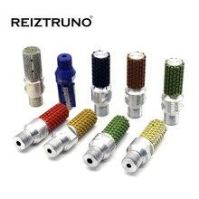 Reiztruno Алмазный палец бит для гранита раковина вырезы и шлифование машина маршрутизаторы-М14 с ЧПУ,5/8-11,1/газ 2 нить