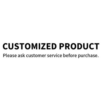 Spersonalizowany produkt do L1052 L1051 i L3074MU zapytanie przed zakupem tanie i dobre opinie Meble pokrywa