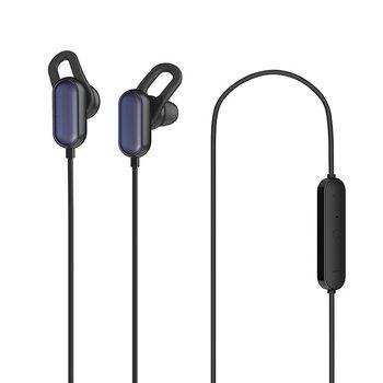 Xiaomi Sport Earphones