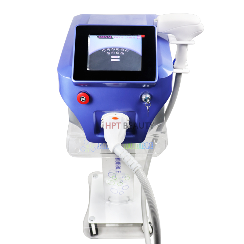 2020 Diode Laser 755 808 1064nm Platinum Multi Wavelengths Diode Laser Hair Removal Machine Skin Care Face Body Hair Removal Face Skin Care Machine Aliexpress
