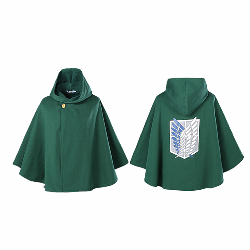 Hf3d040d38dad4fd6b3f865c0e710662e2 - Attack On Titan Store