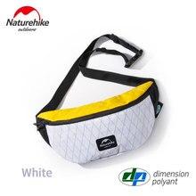 Naturehike XPAC Sports Waist Bag Women/Men Running Belt Wais