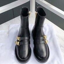 shoes Women's in winter women's shoes in spring women's