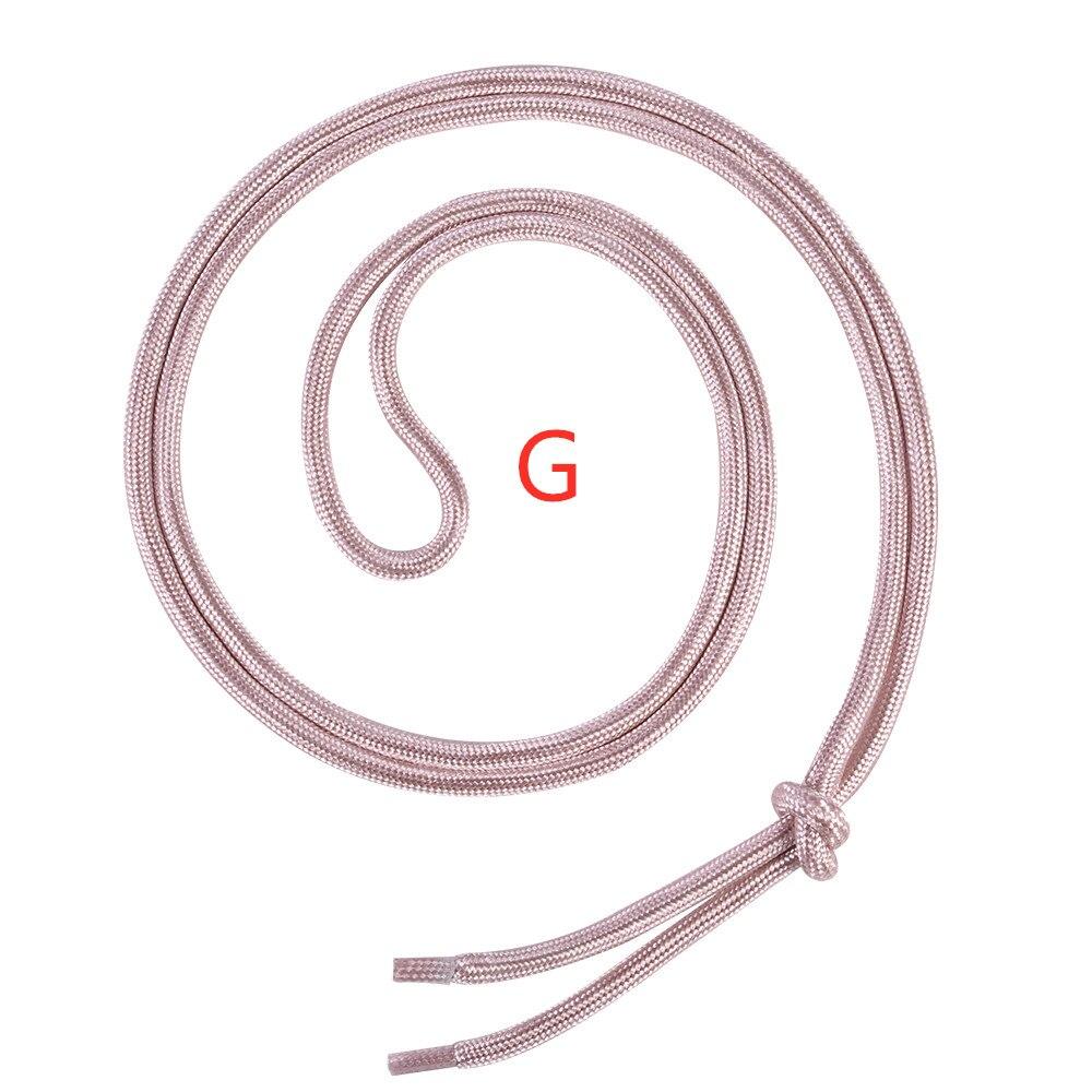 G32-涤光绳-玫瑰金_副本