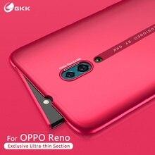 GKK Slim Original Case For OPPO Reno 2 a