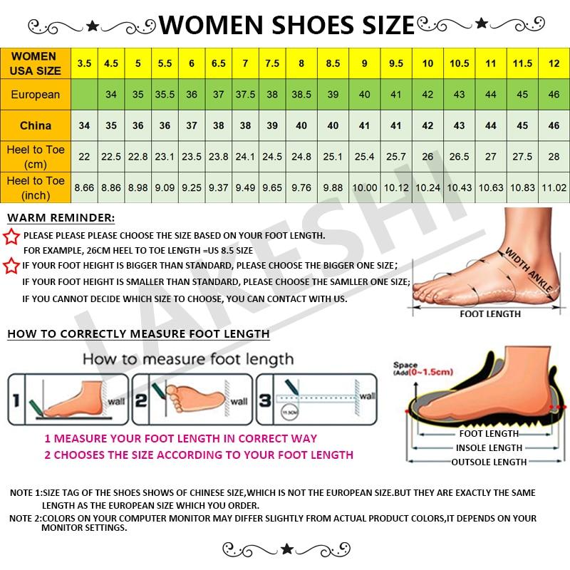 女鞋正常码主图