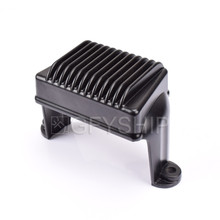 Motorcycle For Harley Road King Fire/Rescue EFI FLHRI 2006 2007 MOSFET Voltage Regulator Rectifier