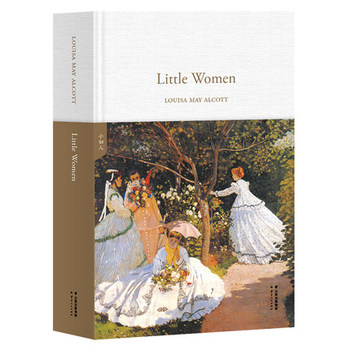 Little Women Louisa May Alcott Book The World Famous Literature Book louisa may alcott the collected works of louisa may alcott illustrated edition