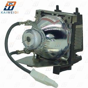 Image 2 - 5J. j1R03.001 Ersatz LCD/DLP Projektor Lampe für BenQ CP220/MP610/MP620/MP620p/MP720/MP720p /MP770/W100 projektoren