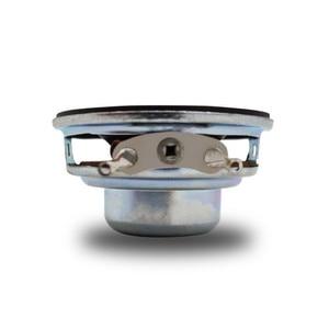 Image 4 - SOTAMIA 2Pcs 40MM נייד אודיו מלא טווח מיני רמקולים 16 Core 4 אוהם 5 W רמקול DIY קול bluetooth רמקול קולנוע ביתי