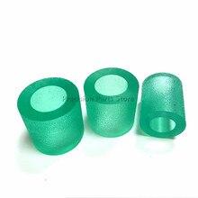 Pickup roller tire For ricoh Aficio 1075 2060 2075 MP8000 7500 5500 6000 AF03 0081 AF03 1082 AF03 2080