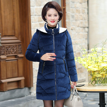 Women Puffer Velvet Corduroy Parkas Winter Warm Puff Hooded Basic Coats Blue Red Hood Detachable Jacket Woman Quilted Outerwear color block detachable hood puffer jacket