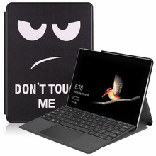 Funda Coque-Cover Microsoft Surface Protective-Shell Tablet Go-10inch-Case for New