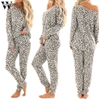 Womail Pajamas for W...