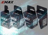 4x EMax 9g High Sensitive Mini Sub Micro Servo ES08A 8g ES08 3D RC flugzeug Hubschrauber ES08MD ES08MA MG90S + Kostenloser versand-in Teile & Zubehör aus Spielzeug und Hobbys bei