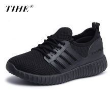 Tenis Feminino 2019 Sportschoenen Vrouwen Tennis Schoenen voor Outdoor Sneakers Athletic Walking Jogging Trainers Zapatilla Mujer(China)