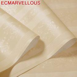 Sala Wandbild Wand Papier Für Wohnzimmer Fotobehang Walpaper Duvar Kagitlari Parede De Pared Papier Peint Papel Tapiz Tapete